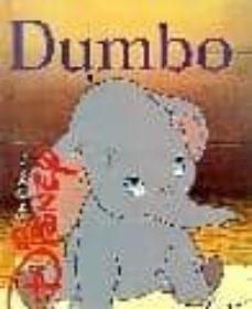 Cdaea.es Dumbo Image