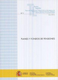 Chapultepecuno.mx Planes Y Fondos De Pensiones Image