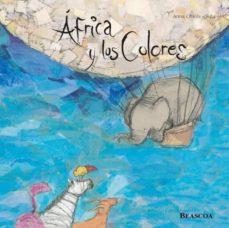 Colorroad.es Africa Y Los Colores Image