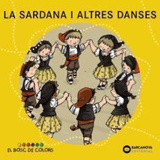 Cdaea.es La Sardana I Altres Danses Image