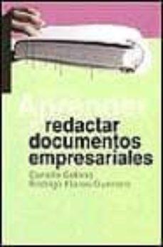 Geekmag.es Aprender A Redactar Documentos Empresariales Image