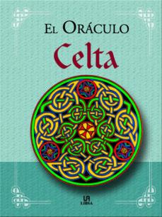 Javiercoterillo.es El Tarot Celta (Libro + 72 Cartas) Image