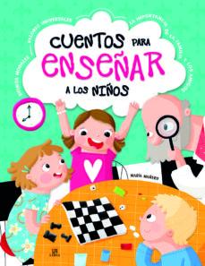 Valentifaineros20015.es Cuentos Para Enseñar A Los Niños Image