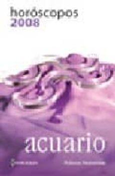 Alienazioneparentale.it Acuario: Horoscopo 2008 Image
