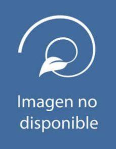 Permacultivo.es Anfora Naturales Ambar 2º Eso La/ce/mg Val Cas Image