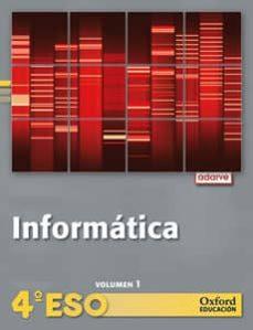 Costosdelaimpunidad.mx Adarve Informatica 4º Eso La Trim 12 Image