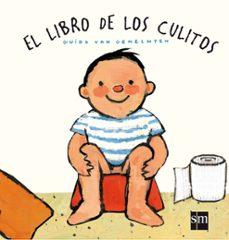 Vinisenzatrucco.it El Libro De Los Culitos Image