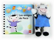 Emprende2020.es Peca Y Sus Amigos Image