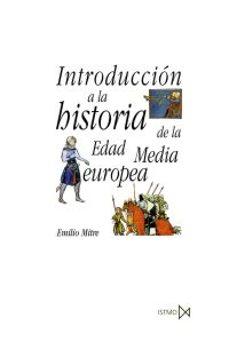 Bressoamisuradi.it Introduccion A La Historia De La Edad Media Europea Image