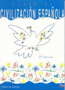 Trailab.it Curso De Civilizacion Española Image