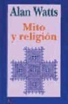 Geekmag.es Mito Y Religion Image
