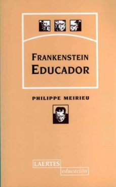 Descargar FRANKENSTEIN EDUCADOR gratis pdf - leer online