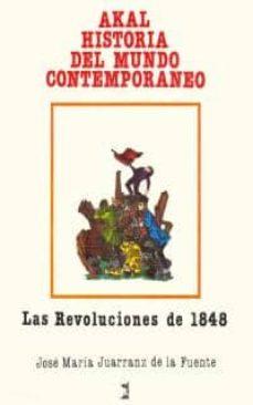 Bressoamisuradi.it Las Revoluciones De 1848 Image