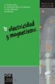 Iguanabus.es Electricidad Y Magnetismo Image