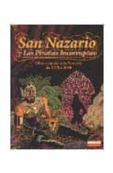 Mrnice.mx San Nazario Y Las Pirañas Corruptas Image