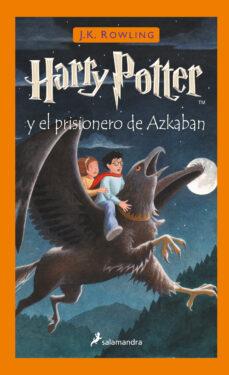 Ojpa.es Harry Potter Y El Prisionero De Azkaban Image