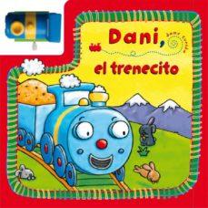 Cdaea.es Dani, El Trenecito Image