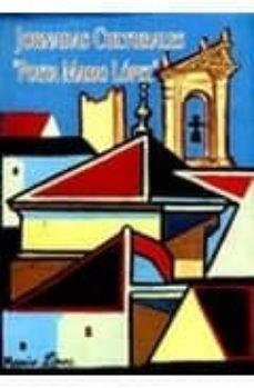 Cronouno.es Jornadas Culturales Poeta Mario Lopez Image