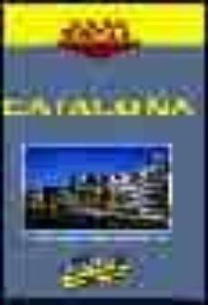Srazceskychbohemu.cz Cataluña (Guia Total) Image
