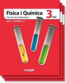 Encuentroelemadrid.es Fisica Y Quimica 3º Eso Image