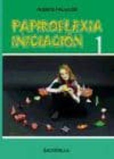 Carreracentenariometro.es Papiroflexia Iniciacion 1 Image