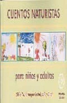 el masaje transverso profundo: masaje de cyriax (2ª ed.)-jesus vazquez gallego-9788488769190