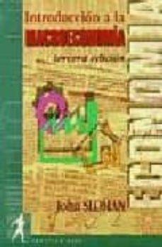Inmaswan.es Introduccion A La Macroeconomia Image