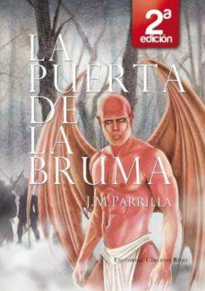 Valentifaineros20015.es (Ibd) La Puerta De La Bruma Image