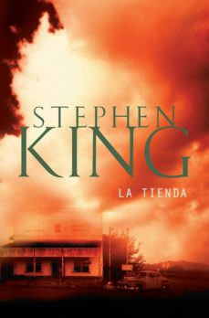 Ebook La Tienda Ebook De Stephen King Casa Del Libro