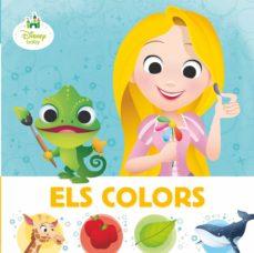 els colors-9788491078890