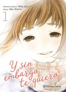 Permacultivo.es Y Sin Embargo Te Quiero Nº 01/07 Image