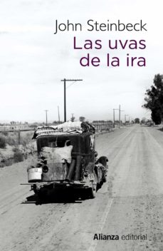 Pdf Ebook Las Uvas De La Ira Pdf Collection