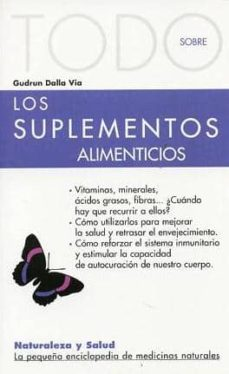 Costosdelaimpunidad.mx Todo Sobre Los Suplementos Alimenticios Image