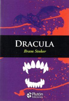 DRACULA.English