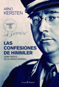 Ojpa.es Las Confesiones De Himmler Image