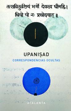 Ebook descarga gratuita del alquimista por paulo coelho. UPANISHADS 9788494905490 RTF iBook