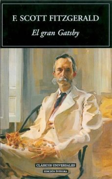 Eldeportedealbacete.es El Gran Gatsby (Ofertas Mestas) Image