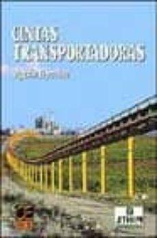 Descargar CINTAS TRANSPORTADORAS gratis pdf - leer online
