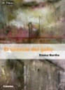 Descargar EL SILENCIO DEL GALLO: SOBRE LA INMORTALIDAD DEL ALMA Y EL DESPER TAR DE LA CONCIENCIA gratis pdf - leer online