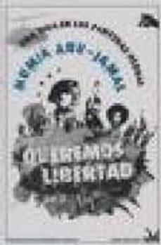 Descargar QUEREMOS LIBERTAD: UNA VIDA EN LOS PANTERAS NEGRAS gratis pdf - leer online