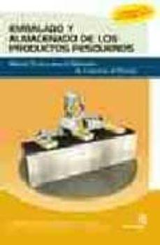 Geekmag.es Embalado Y Almacenado De Los Productos Pesqueros Image