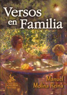 Vinisenzatrucco.it Versos En Familia Image