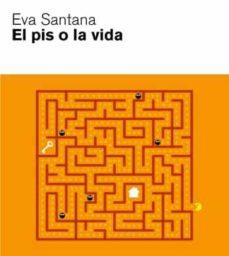 Padella.mx El Pis O La Vida Image