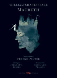 macbeth-william shakespeare-ferenc pinter-9788496509290