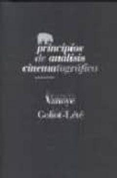 Viamistica.es Principios De Analisis Cinematografico Image