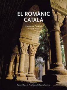 Enmarchaporlobasico.es El Romanic Catala Image