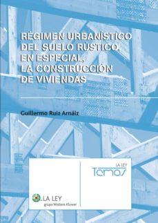 Titantitan.mx Regimen Urbanistico Del Suelo Rustico En Especial La Construccion De Viviendas Image