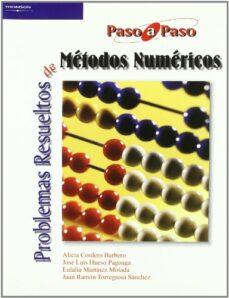 Asdmolveno.it Problemas Resueltos De Metodos Numericos Image