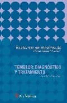 Libro real descarga gratuita pdf TEMBLOR, DIAGNOSTICO Y TRATAMIENTO
