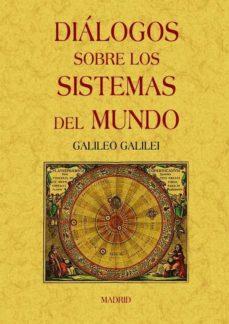 Colorroad.es Dialogos Sobre Los Sistemas Del Mundo (Ed. Facsimil) Image